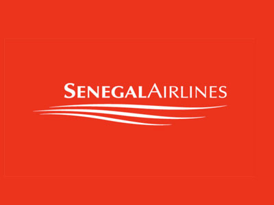 logo sn airlines