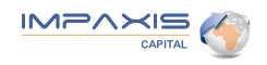 impaxis capital